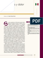 Herbolaria y Dolor.pdf
