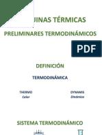 2. Conceptos de Termodinámica