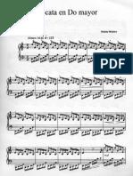 Moleiro Moisés - Tocata Do mayor.pdf