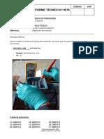 Informe - 078