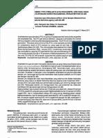 Amfetamin Journal (3) Farmasains Uhamka Vol 1 No 3 Supandi Farmasains.uhamka.ac_.Id
