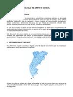 CalculoGasto.pdf