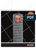 Malla-Soldada.pdf
