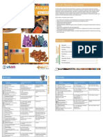 Directory+of+West+African+Exporters+May+2009