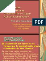 Curso de Interacciones Medicamentosas-1.ppt