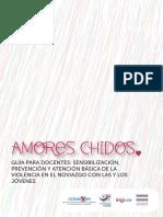 AMORESCHIDOS.pdf