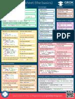 cheatsheet-python-grok.pdf
