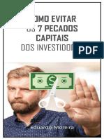 Ebook-7-pecados-capitais-dos-Investidores.pdf