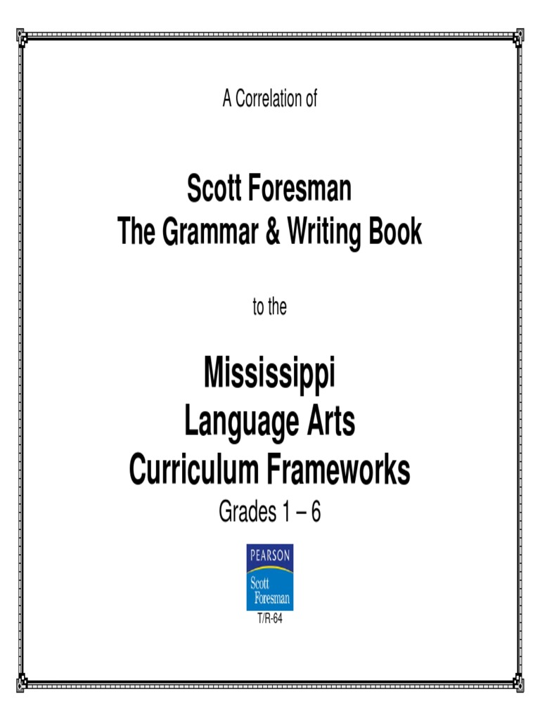 TR64 Pdf Books