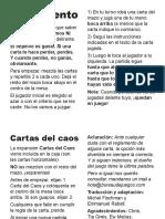 Reglamento NLT VAI.pdf