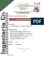 GRUPO 5 ANALISIS.docx