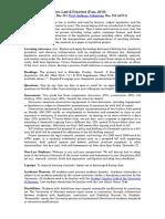 2018 Legislation Syllabus - Initial.pdf