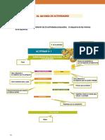 02-libro_2_actividades.pdf