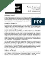 405b cmf Lectio 22-03-15.pdf