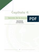lesiones de la mucosa bucal.pdf