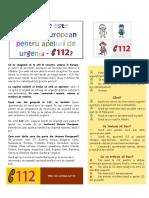Numarul_112.pdf