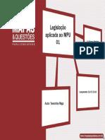 MPU - 1.pdf
