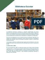Día de la Biblioteca Escolar.docx