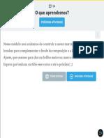 Adobe Illustrator e Photoshop_ Aula 4 - Atividade 4 O que aprendemos_ _ Alura - Cursos online de tecnologia.pdf