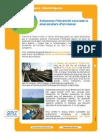 marche_lignes_reseaux_elec.pdf