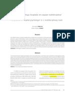 a-pratica-do-psicologo-hospitalar-em-equipe-multidisciplinar.pdf