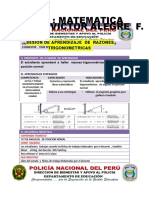 SESION  RT  angulos posicion normal.docx