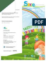 EXPERIMENTOS PARA PRIMARIA.pdf