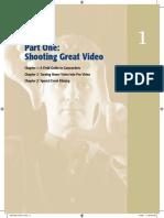 tecnicas de filmagem.pdf