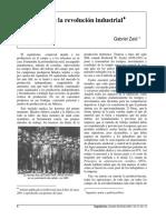 13_Gabriel_Zaid_El_futuro_de_la_rev.pdf