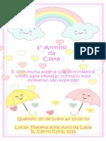Convite_Aniversario Clarinha.pdf