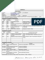 curriculo -Anderson Marques Violão (1).pdf