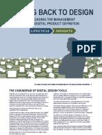 Getting back to design - Offloading the management - eBook.pdf