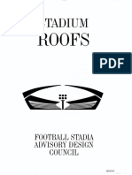 296815471-Stadium-Roof-Design-pdf.pdf