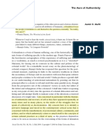 Enviando The_Aura_of_Authenticity.pdf