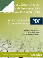 GuiaDeImplantacionDeLaNo-655245