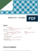 DVA337-HT17-lecture8.pdf