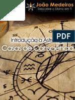 introduc3a7c3a3o-a-astrologia-casas-de-conscic3aancia-joc3a3o-medeiros.pdf