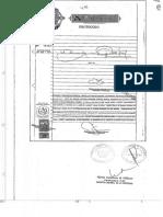 ESCRITURA PUBLICA COMPRAVENTA DE BIEN INMUEBLE.pdf