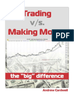Trading_vs_Making_Money.pdf