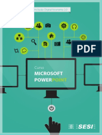 06 - Apostila PowerPoint_final