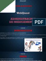webquest 4