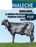 Datos Agrop.  Gyrolando.pdf