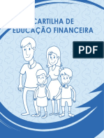 cartilha_edu_financeira_COOPMIL.pdf