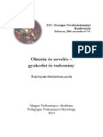 ONK_2014_kotet.pdf
