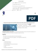 IPN .pdf