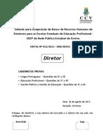 PROVA DIRETOR.pdf
