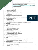 IS-1893-PART-1-2016- REVIEWS.pdf