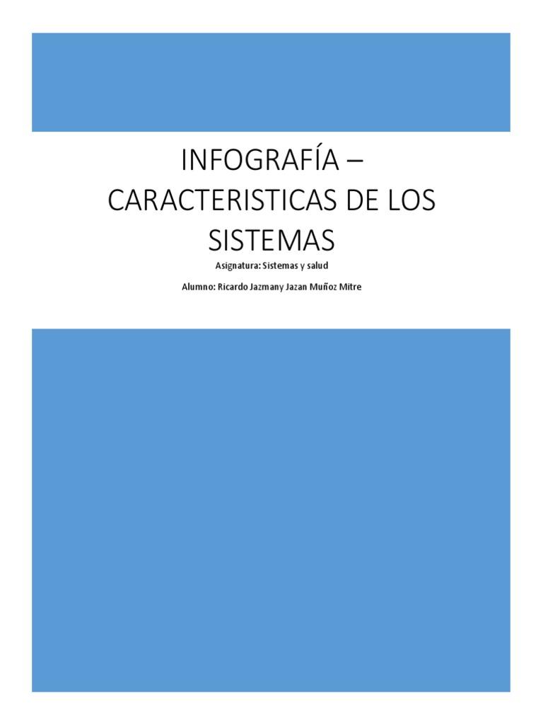 que es nutrigenetica y nutrigenomica pdf