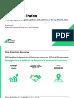 NAE Cities Index Dallas Deck.pdf