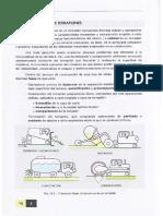 contruccion de terraplen.pdf